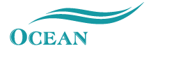 Ocean Crest Inn and Suites
